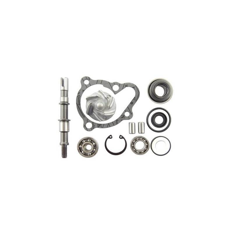Kit Reparacion Bomba Agua Motor Kymco Bet Win-Dink 250