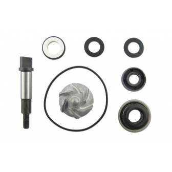 Kit Reparacion Bomba Agua Motor Honda Sh 300
