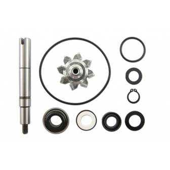 Kit Reparacion Bomba Agua Motor X-Cinting 500
