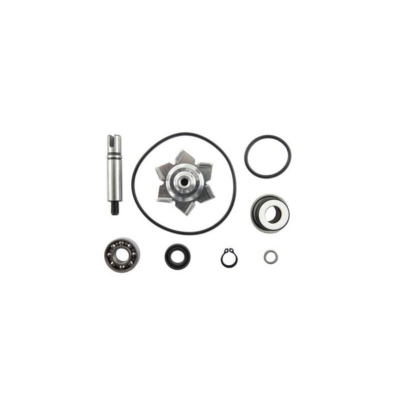 Kit Reparacion Bomba Agua Motor Yamaha T-Max 500 08