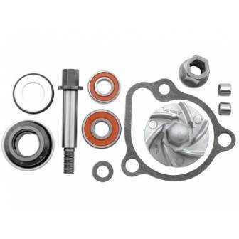 Kit Reparacion Bomba Agua Motor Kymc0 50