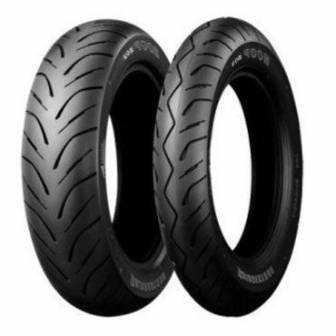 Bridgestone 130/60-13 B02 53l Tl Hoop