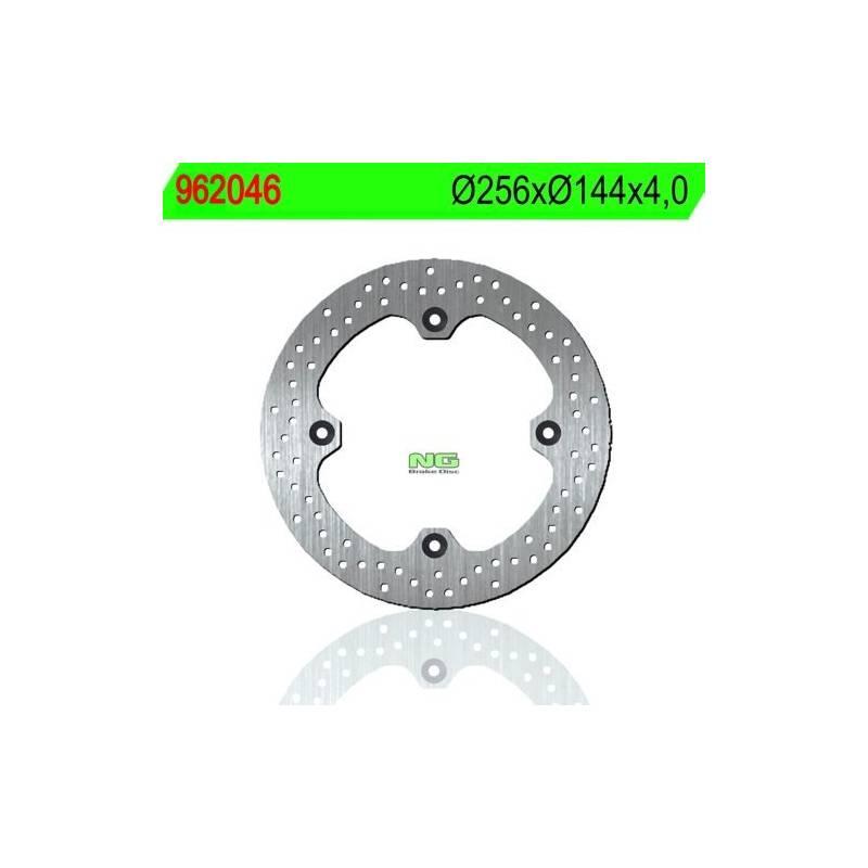 Disco de freno NG para moto referencia 046