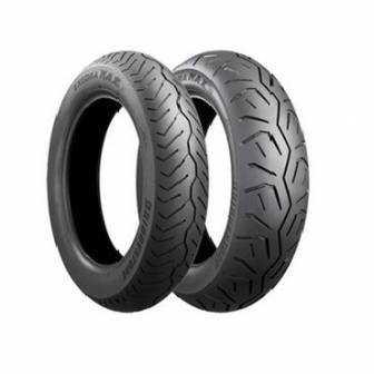 Bridgestone 130/90-16 G721 67h Tl Exedra