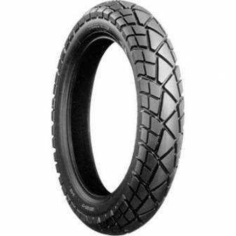 Bridgestone 120/90-16 Tw202 63p Tt Trail Wing