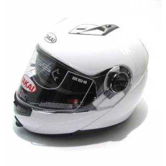 Casco TAKAI modelo 370 - Moto Recambios VFerrer