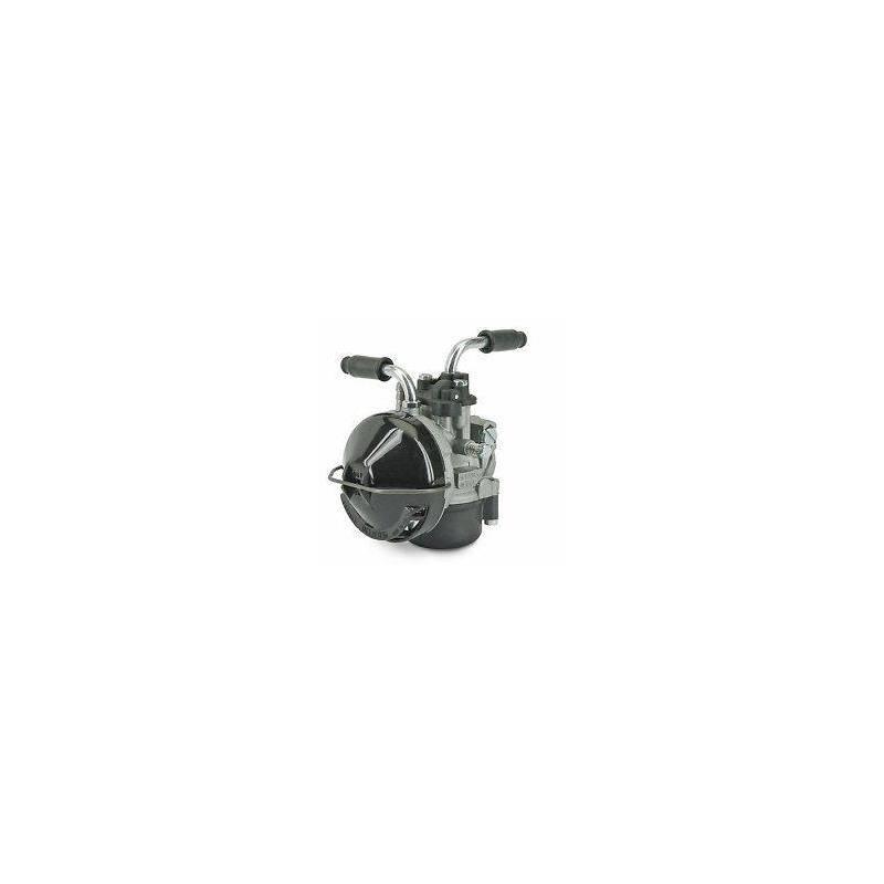 Carburador DELLORTO moto SHA 14-14 C
