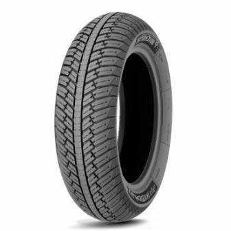 Michelin Moto 130/70-12 62p Reinf City Grip Winter F/R Tl