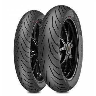 neumatico moto pirelli 100/80 zr 14 54s tl reinf angel city