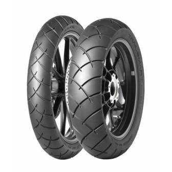 Dunlop 100/90  19 57h Tl Trailsmart