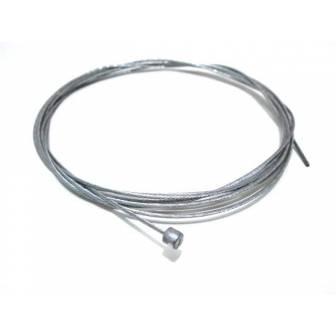 Cable de CAMBIO para bicicleta cabeza 4X4