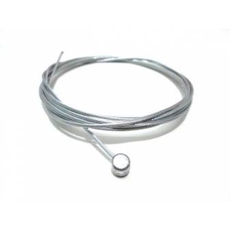 Cable de FRENO para bicicleta cabeza 6,80X6,20