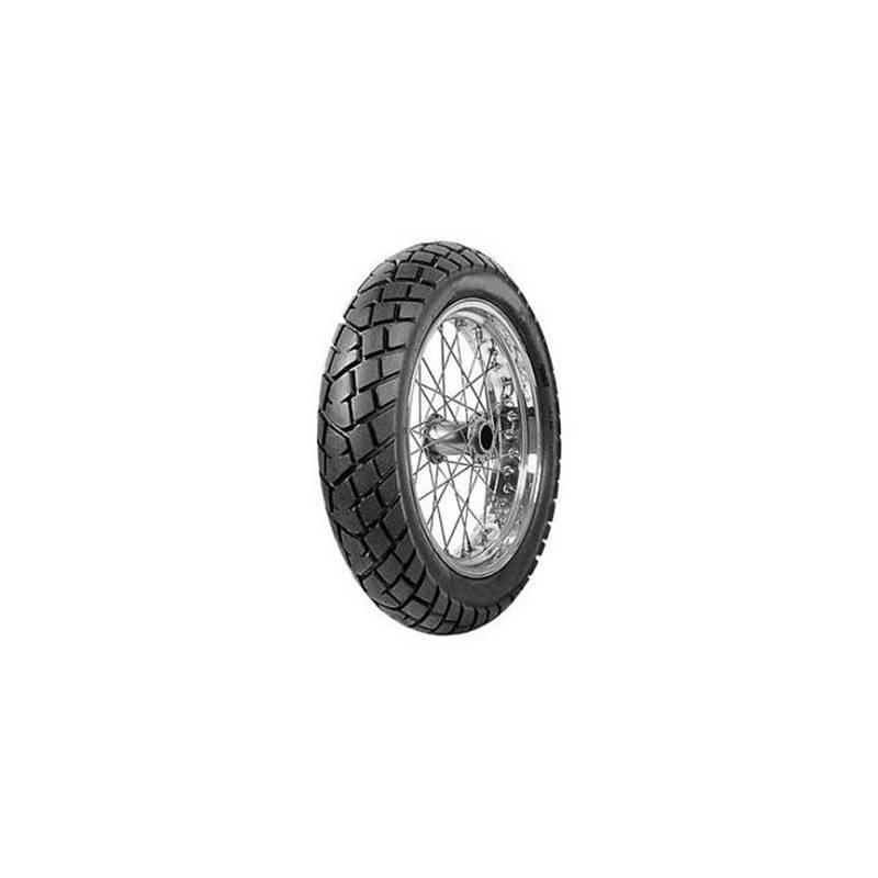 Pirelli 90/90 - 21 m/c 54v tl mt 90 a/t scorpion