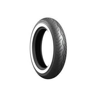 Bridgestone 130/90-16 G721 67h Tt Exedra