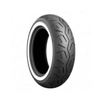 Bridgestone 180/70-15 G722 76h Tt Exedra