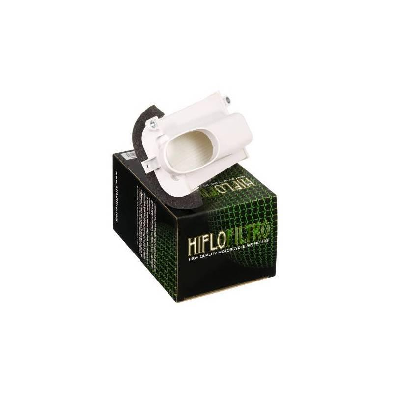 Filtro aire moto HIFLOFiltro HFA4508