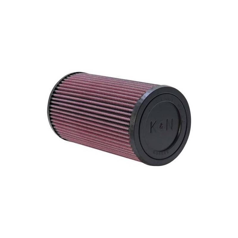 Filtro de aire KN para moto HONDA HA-1301