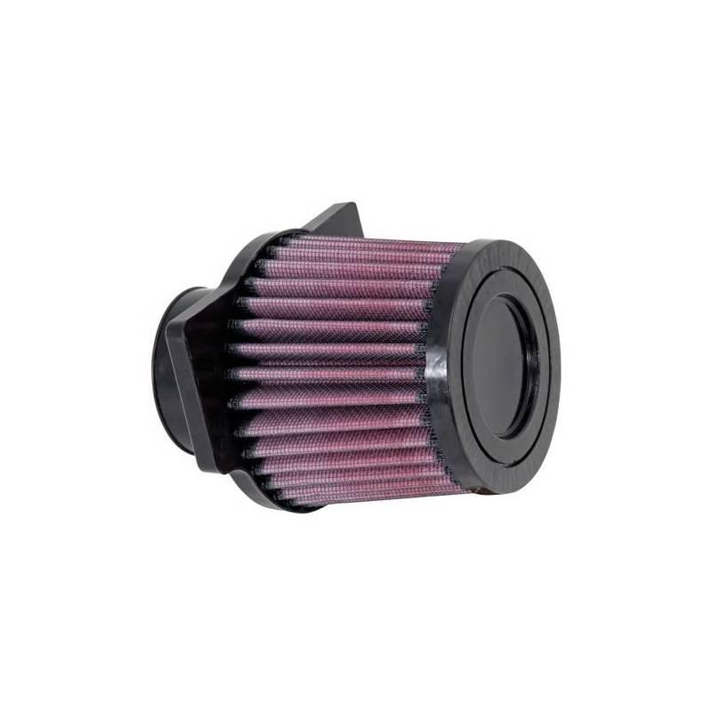 Filtro de aire KN para moto HONDA HA-5013