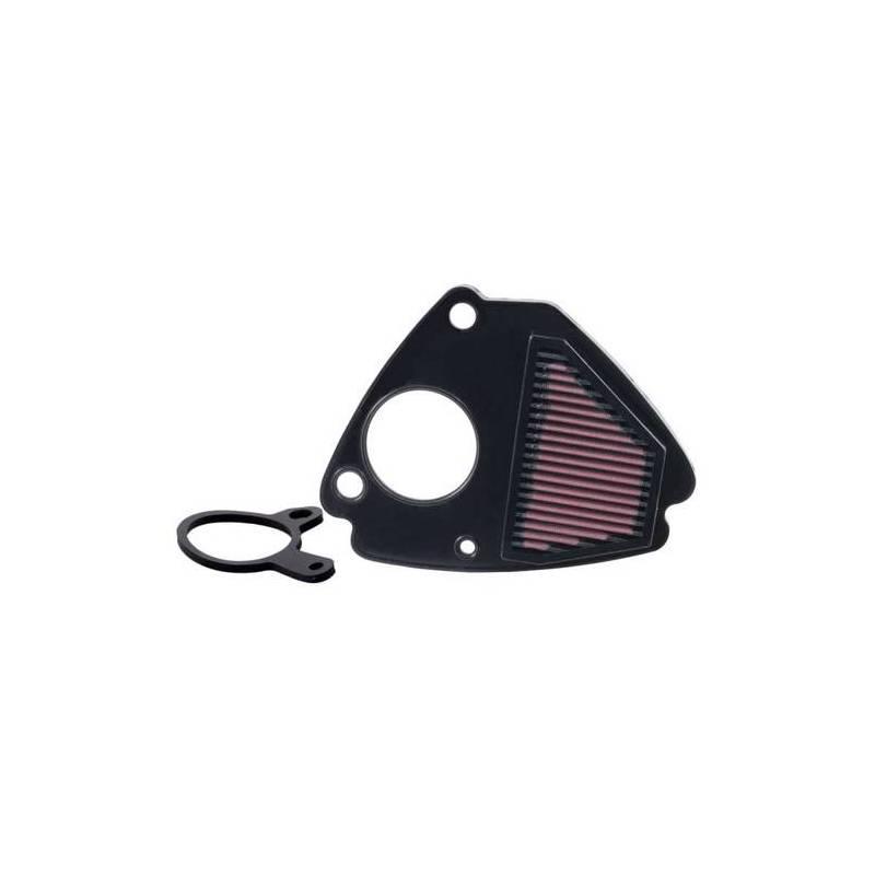 Filtro de aire KN para moto HONDA HA-6199