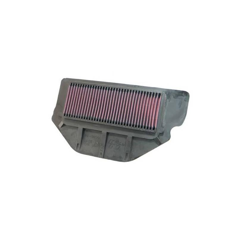 Filtro de aire KN para moto HONDA HA-9200