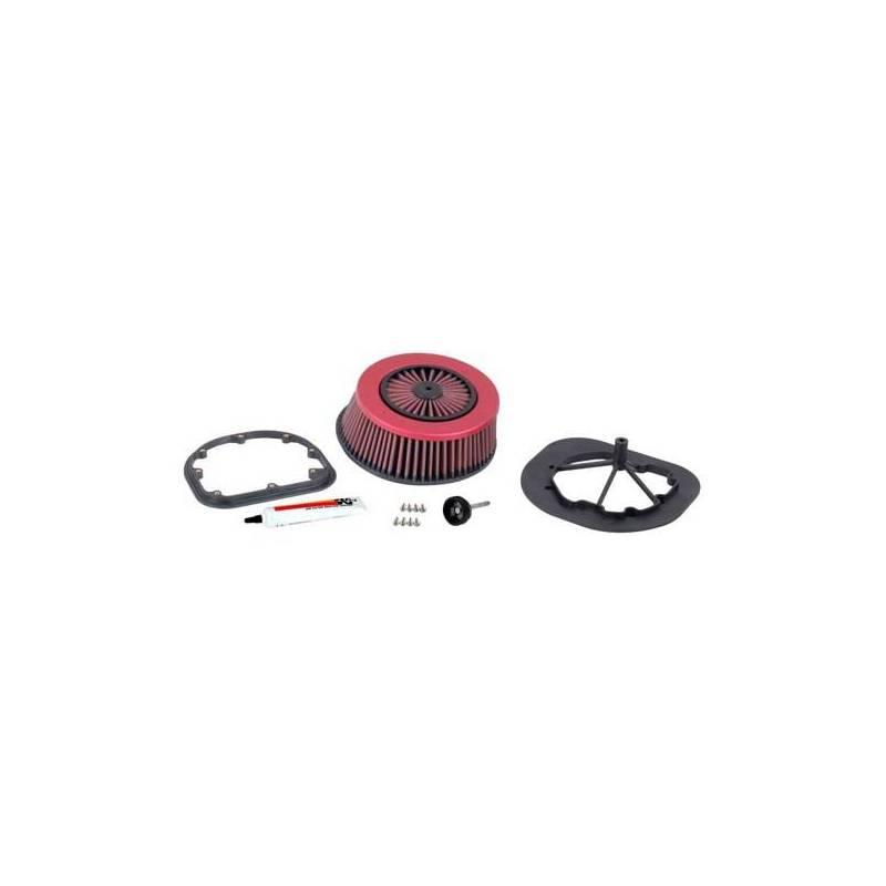 Filtro de aire KN para moto KTM KT-5201