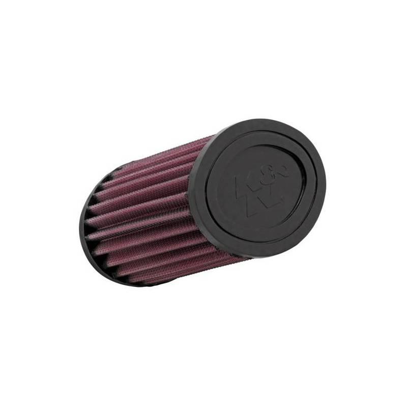 Filtro de aire KN para moto TRIUMPH TB-1610