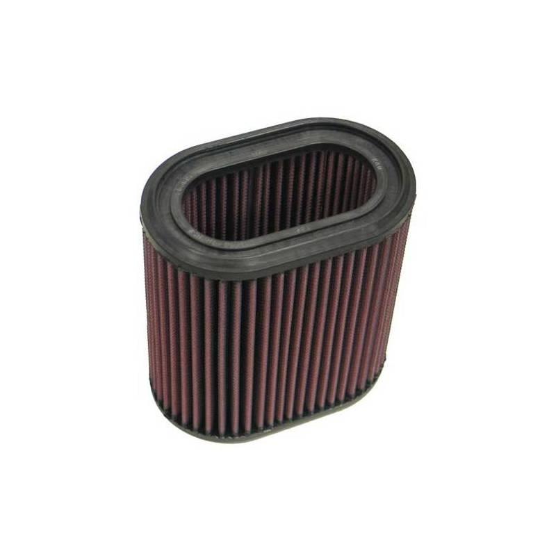 Filtro de aire KN para moto TRIUMPH TB-2204