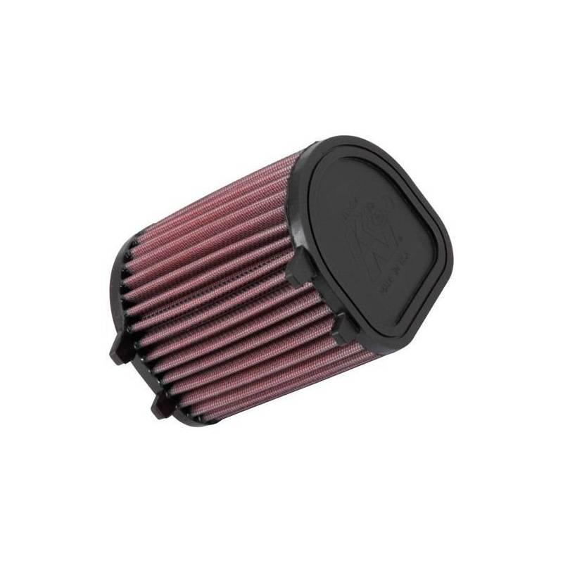 Filtro de aire KN para moto YAMAHA YA-1295