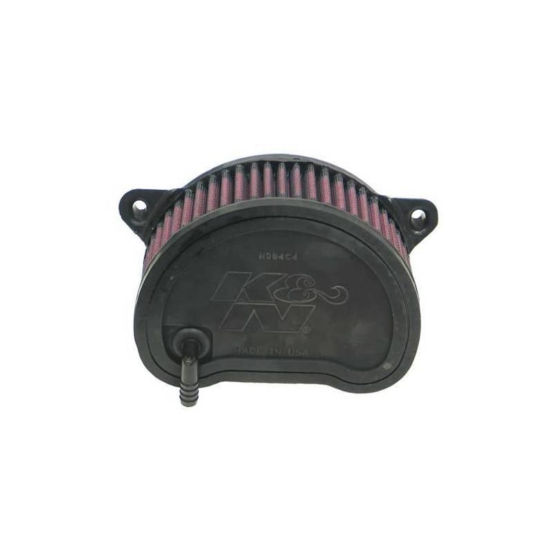 Filtro de aire KN para moto YAMAHA YA-1699