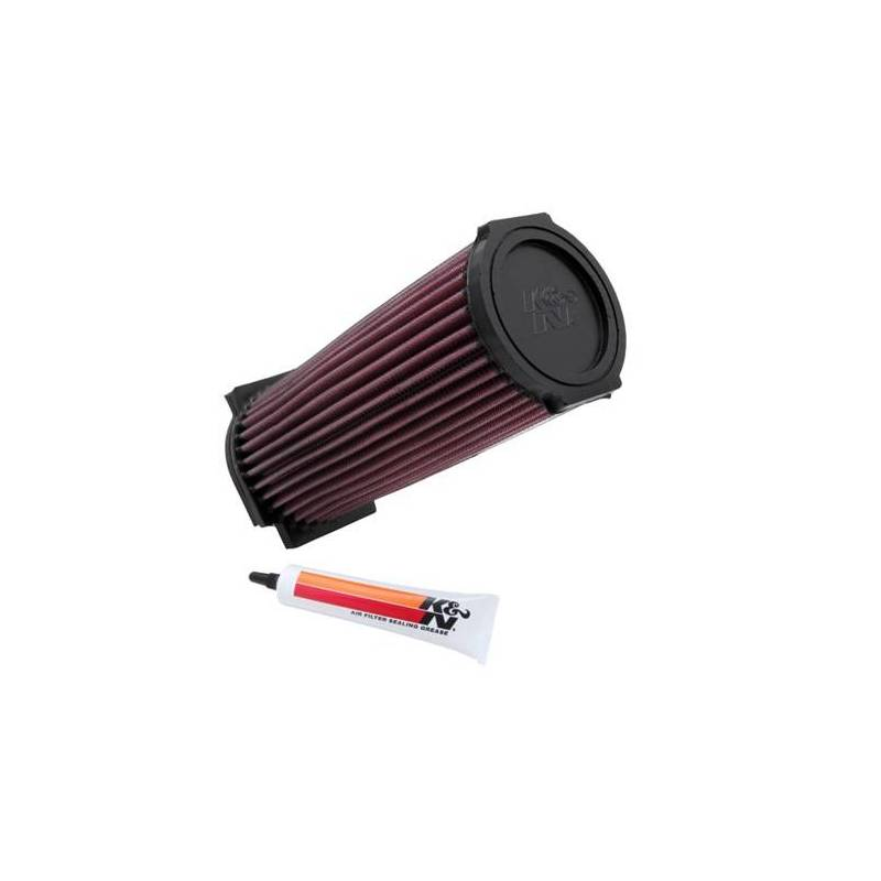 Filtro de aire KN para moto YAMAHA YA-4350