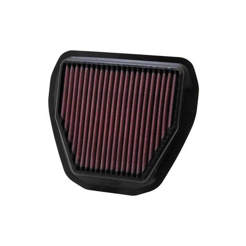 Filtro de aire KN para moto YAMAHA YA-4510