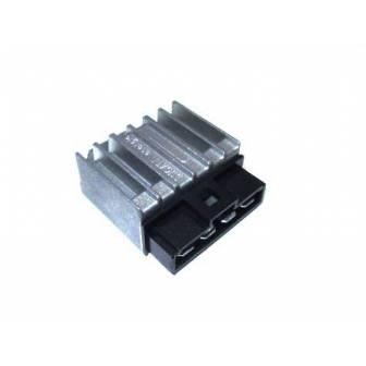 REGULADOR de corriente para moto y ciclomotor 04179038
