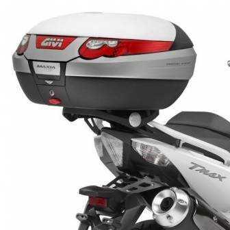 Fijacion Givi Sr2013 Moto Yamaha