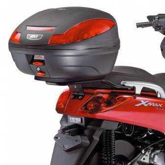 Fijacion Givi Sr355m Moto Mbk/Yamaha