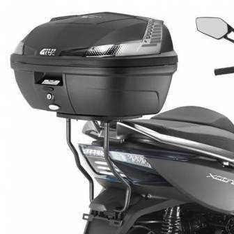 Fijacion Givi Sr6104m Moto Kymco