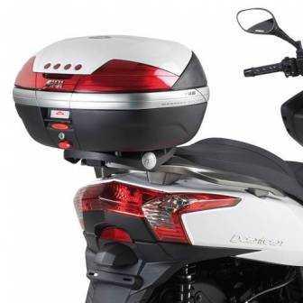 Fijacion Givi Sr92 Moto Kymco