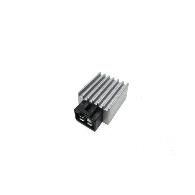 REGULADOR de corriente para moto y ciclomotor 04129100