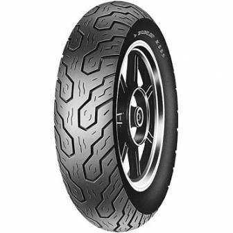 Dunlop 170/70b16 75h Tl K555