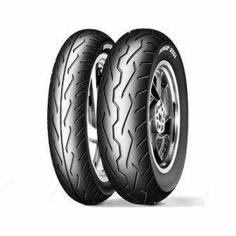 Dunlop 190/60r17 78h Tl D251