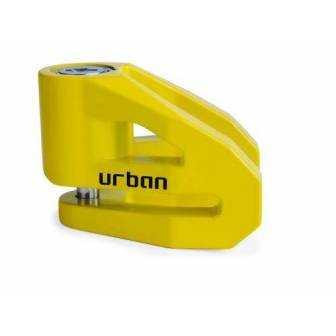 Antirobo Disco Urban Ur208y
