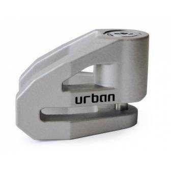 Antirobo Disco Urban Ur206t