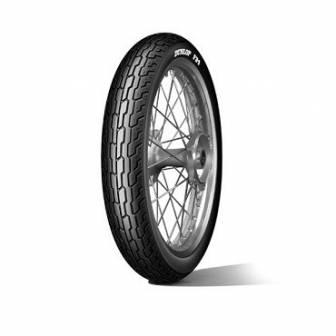 Dunlop 100/90-19 57h Tl F24 Ot