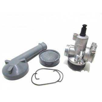 carburador-moto-amal-416-vespino