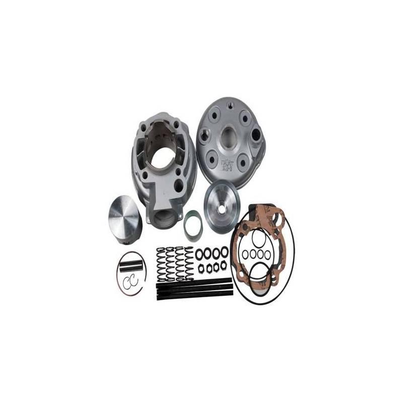Cilindro ITALKIT 80cc 308-3 AM6 1aro C44 CK.44.848.GR2