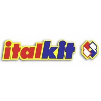 Kit Cilindro/Cigüeñal Italkit 77cc Minarelli Lc K.68.747.G