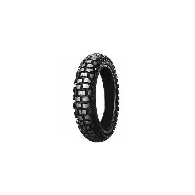 Dunlop 90/100-16 51p Tt D605