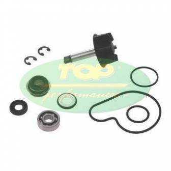 Kit Reparacion Bomba Agua Top Suzuki Burgman Aa00819
