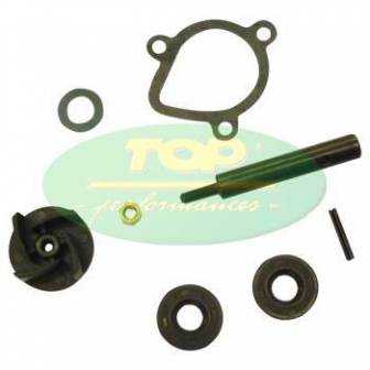 Kit Reparacion Bomba Agua Top Derbi Euro2 Aa00827