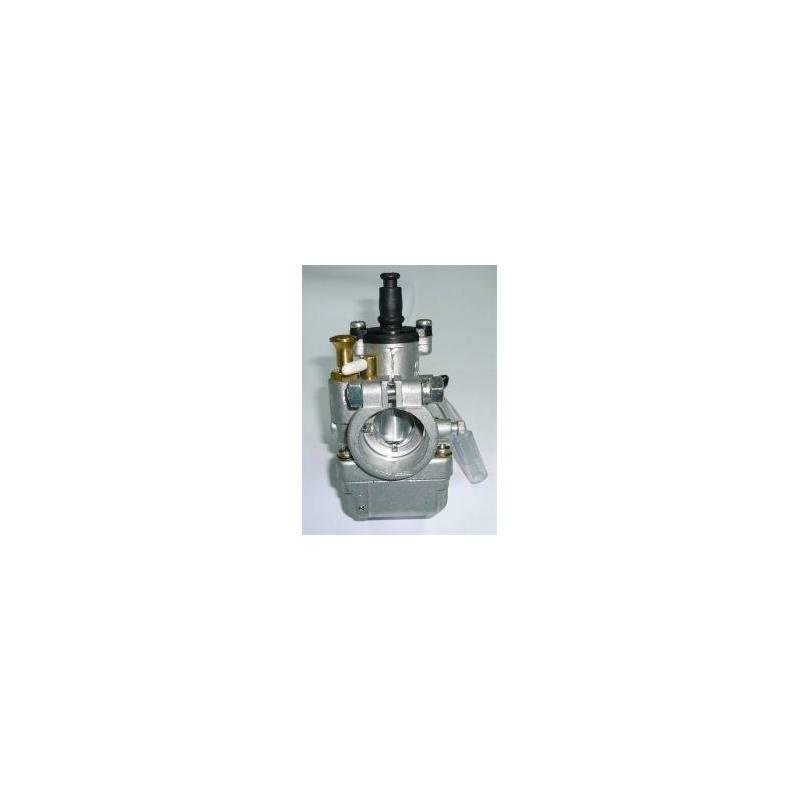 Carburador AMAL moto 521/4
