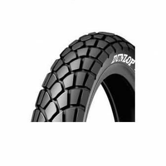 Dunlop 100/90-18 56p Tl D602f